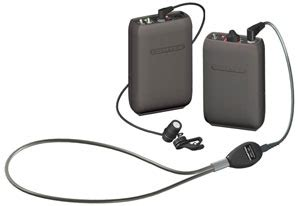 Low Power FM Transmitter Reviews - XRQK Bakersfield